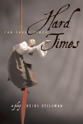 Hard Times: For These Times als Taschenbuch
