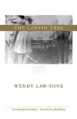 The Coffin Tree als Taschenbuch