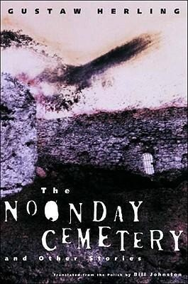 The Noonday Cemetery and Other Stories als Buch