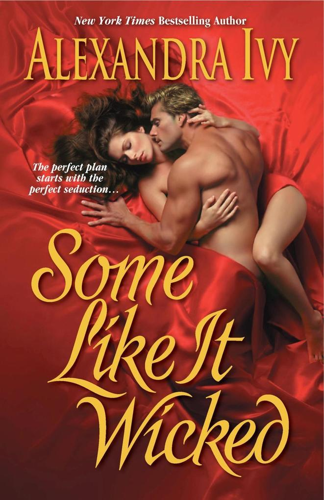 Some Like It Wicked als eBook epub