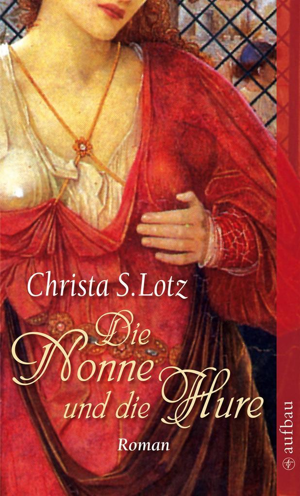 Die Nonne und die Hure als eBook