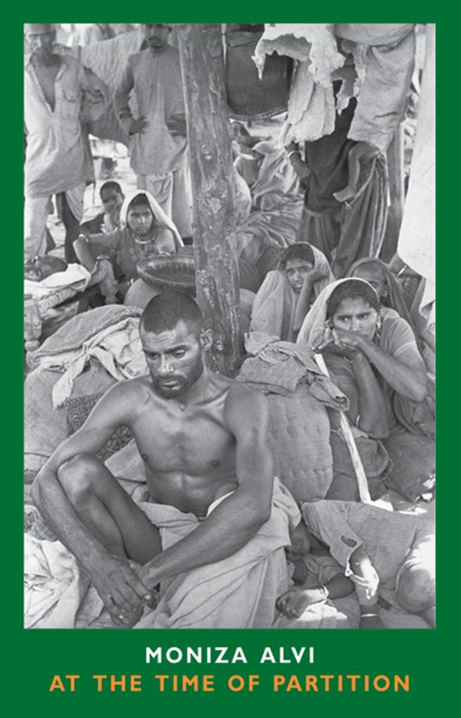 At the Time of Partition als eBook epub
