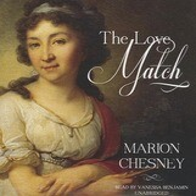 The Love Match