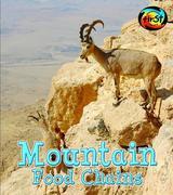 Mountain Food Chains