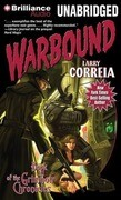 Warbound