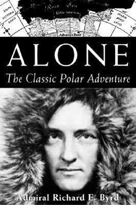 Alone als Taschenbuch