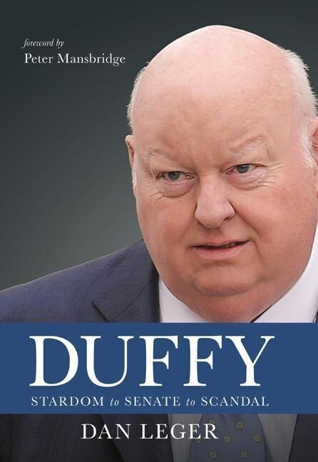 Duffy: Stardom to Senate to Scandal als Buch (gebunden)