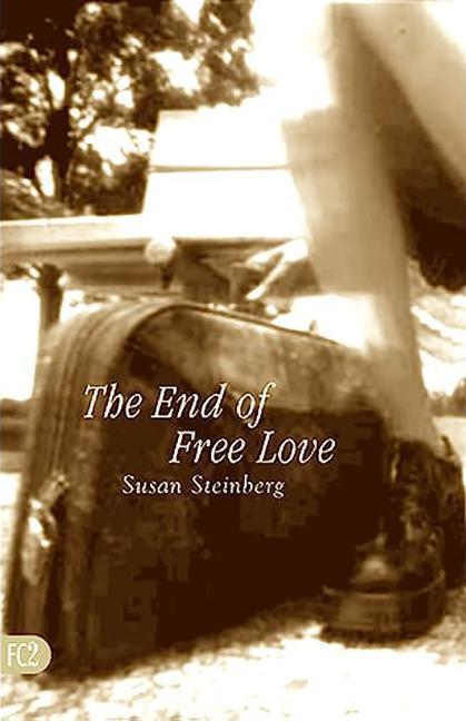 The End of Free Love als Taschenbuch
