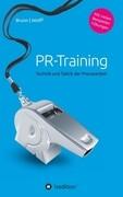 PR-Training