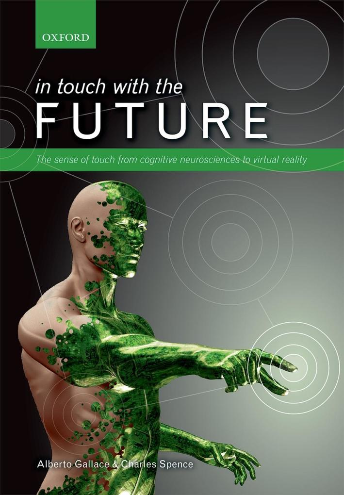 In touch with the future als eBook epub