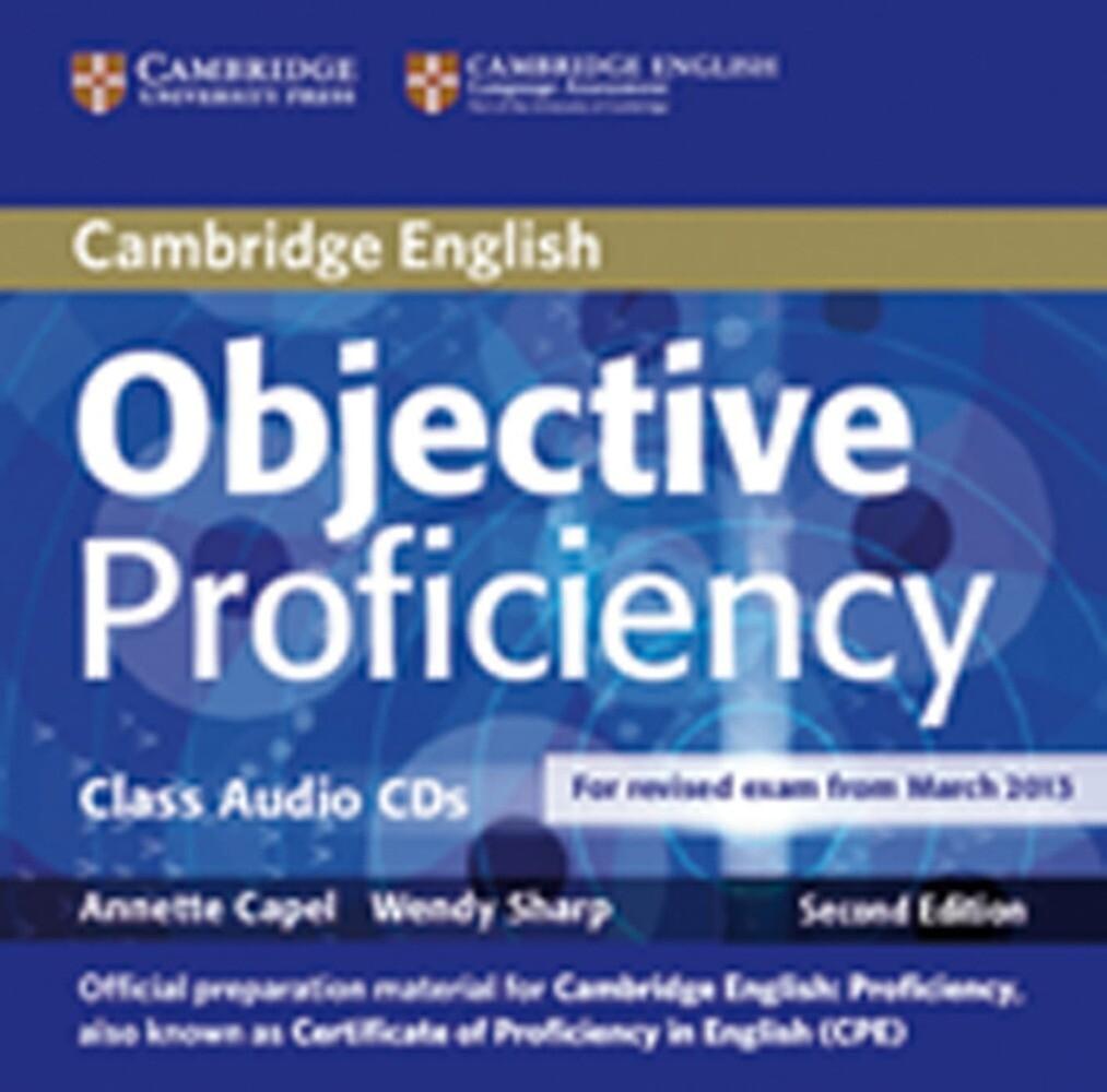 2 Class Audio-CDs als CD