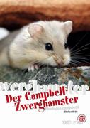 Campbell-Zwerghamster
