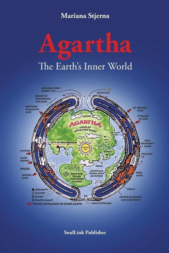 The Boy Who Wanted Love als Taschenbuch