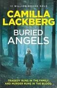 Buried Angels