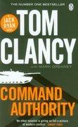 Command Authority