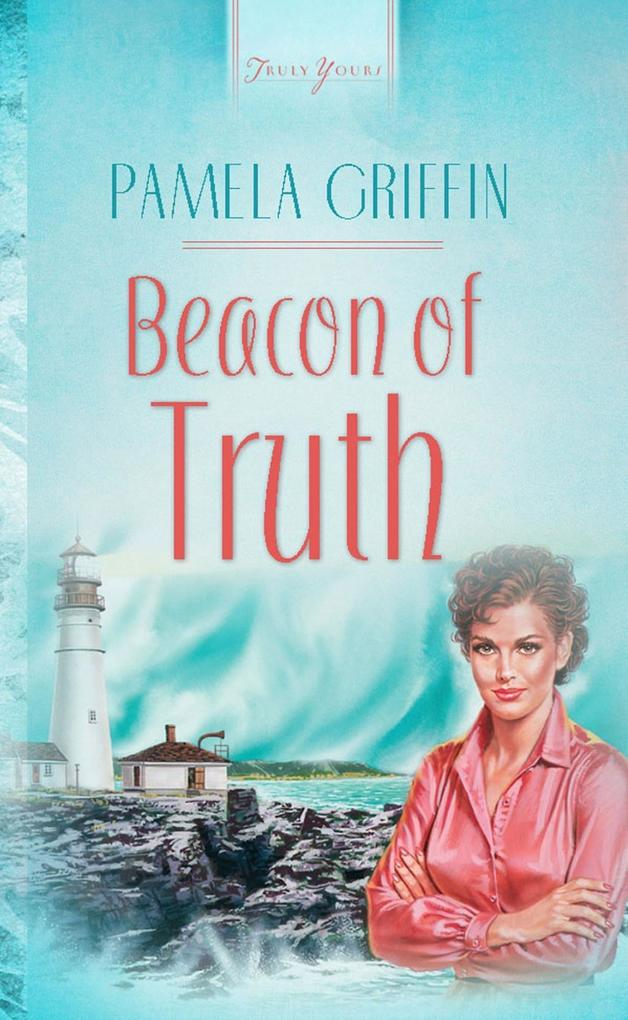 Beacon Of Truth als eBook epub