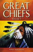 Great Chiefs: Volume I