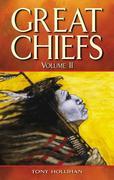 Great Chiefs Volume 2