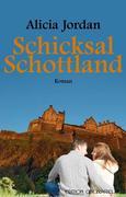 Schicksal Schottland