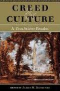 Creed & Culture: A Touchstone Reader als Buch