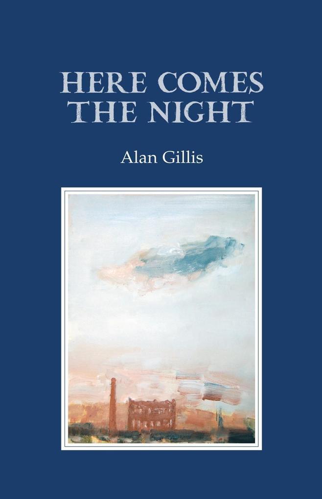 Here Comes the Night als eBook epub