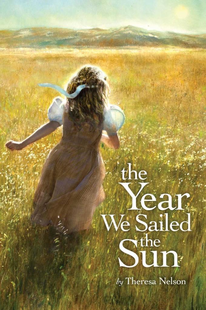 The Year We Sailed the Sun als eBook epub