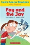 Fay and the Jay