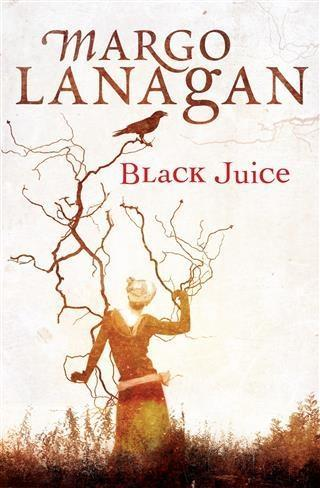 Black Juice als eBook epub