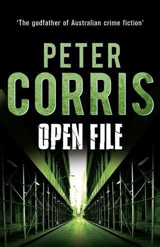 Open File als eBook epub