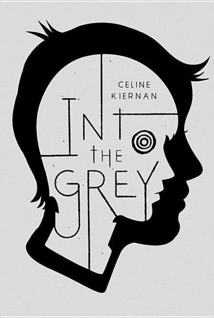 Into the Grey als Buch (gebunden)