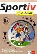 Sportiv: Fußball
