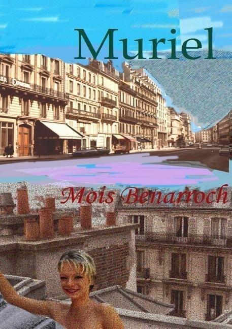 Muriel als Taschenbuch