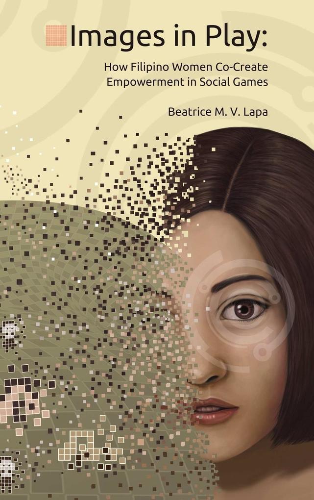 Images in Play als Buch von Beatrice M. V. Lapa