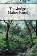 The Judge / Maher Family