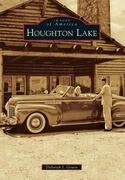 Houghton Lake