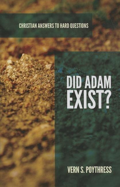 Did Adam Exist? als Taschenbuch