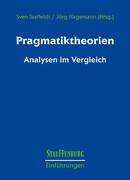 Pragmatiktheorien