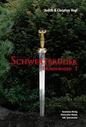 Schwertbrüder