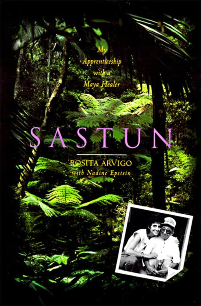 Sastun als eBook epub