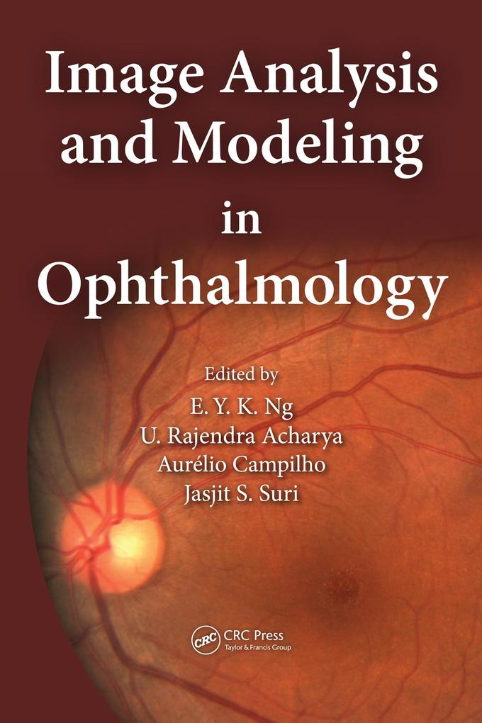 Image Analysis and Modeling in Ophthalmology al...