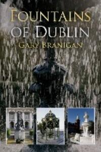 Fountains of Dublin als Taschenbuch