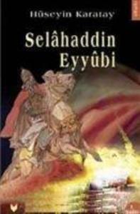 Selahaddin Eyyubi als Taschenbuch