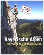 Bayerische Alpen 01