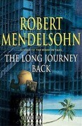 The Long Journey Back