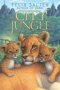 The City Jungle