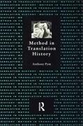 Method in Translation History