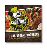 Cook Wild Vegan