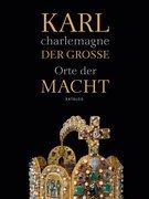 Karl der Große / charlemagne