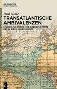 Transatlantische Ambivalenzen