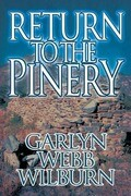 Return to the Pinery